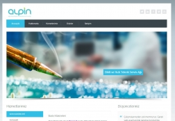alpinelektronik.com.tr
