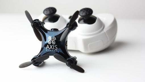 Intel, drone firması satın aldı