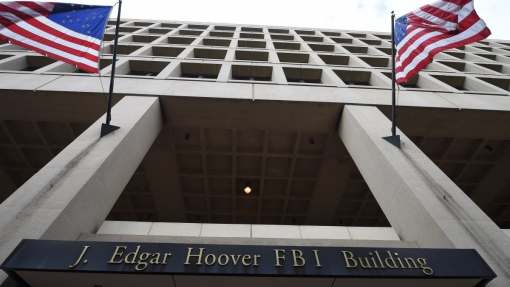 FBI hacked the Dark Web to bust 1,500 pedophiles