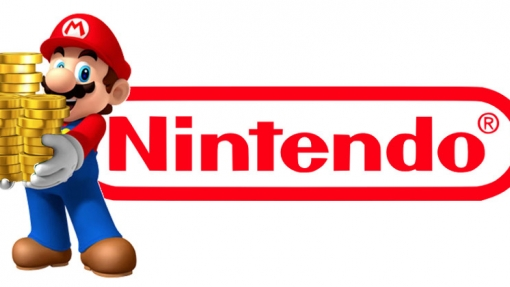 Nintendo's first mobile game launching in March