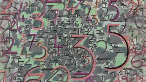 New prime number discovery breaks record at 22 million digits