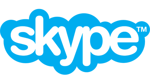 Skype now hides your IP address by default